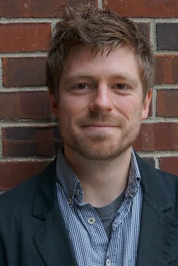 Nicholas laneman phd thesis