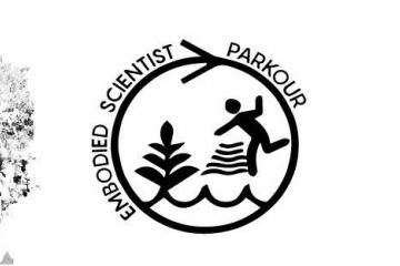 EPA embodied scientist parkour