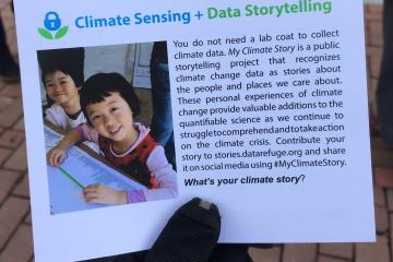 my climate story storytelling prompt